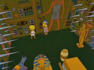 Simpsons Bible Stories -00230