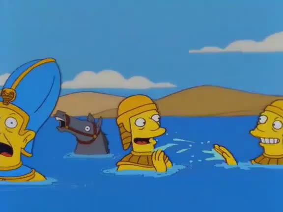 File:Simpsons Bible Stories -00278.jpg