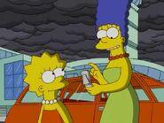 The Simpsons - Apocalypse Cow 39