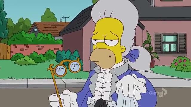 File:Treehouse of Horror XXIII Bart & Homer's Excellent Adventure-00179.jpg