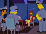 Who Shot Mr. Burns, Part Two 54