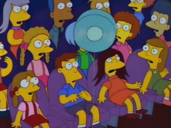 File:Bart the Lover 18.JPG