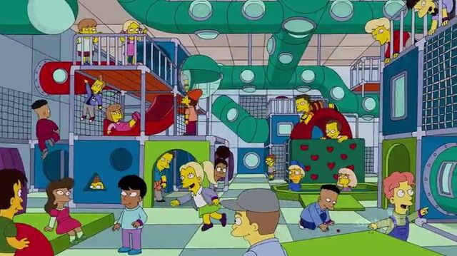 File:Homer Goes to Prep School 15.JPG