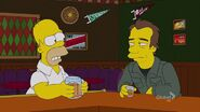 Homer Goes to Prep School 46