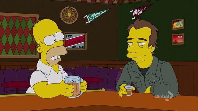 File:Homer Goes to Prep School 46.JPG