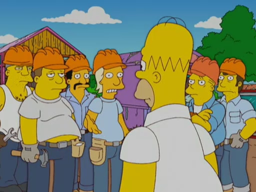 File:Please Homer, Don't Hammer 'Em 83.JPG