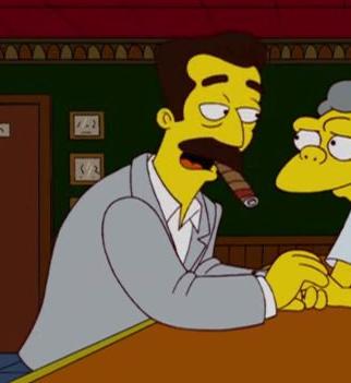 File:Smoking man.png
