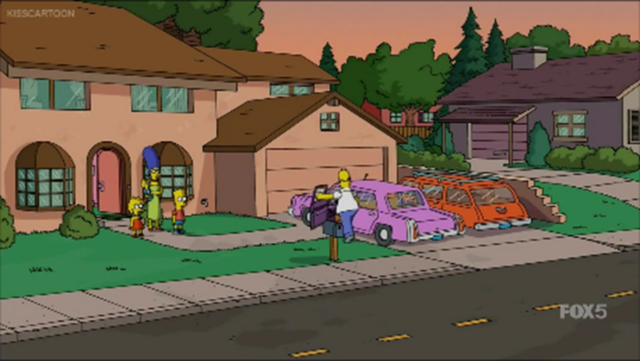 File:The Simpsons - Every Man's Dream 47.png