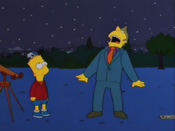 File:Bart's Comet 30.JPG