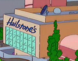 File:Hailstones.png