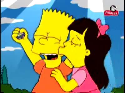 File:Jessica Kissing Bart.JPG