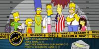 The Complete Sixth Season
