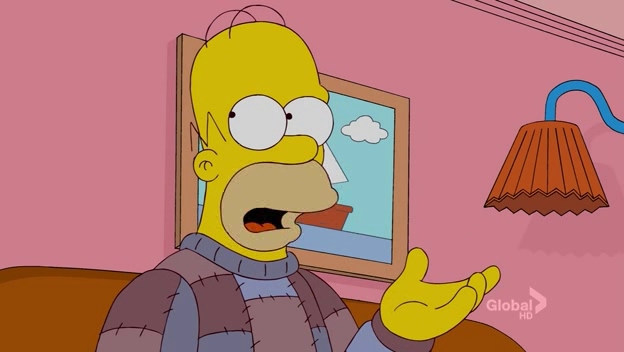 File:Homer the Father 41.JPG