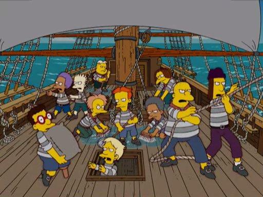 File:Kids on ship.jpg