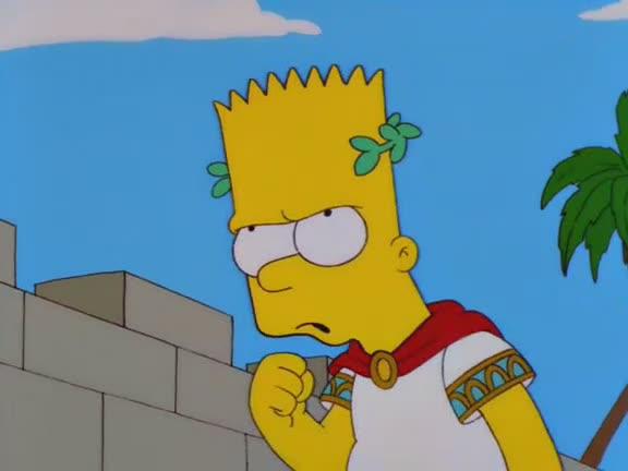 File:Simpsons Bible Stories -00327.jpg