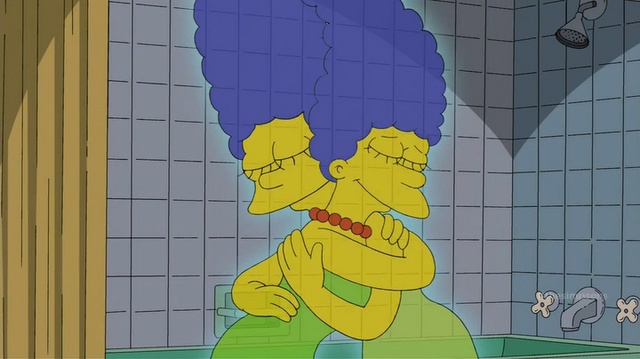 File:Treehouse of Horror XXV -00016.png