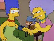 Bart's Inner Child 48