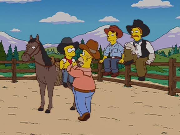 File:Dude, Where's My Ranch 43.JPG