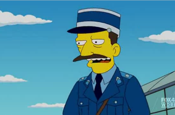 File:Dutch policeman.png