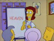 Homer's Triple Bypass 80