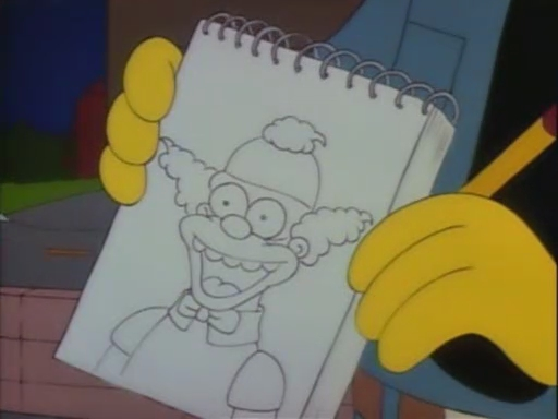 File:Krusty Gets Busted 25.JPG