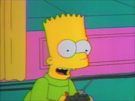 File:Miracle on Evergreen Terrace 40.png