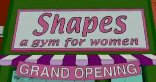 File:Shapes.PNG