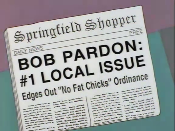 File:Sideshow Bob Roberts 31.JPG