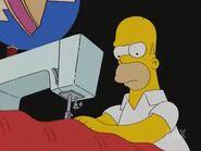 Simple Simpson 49