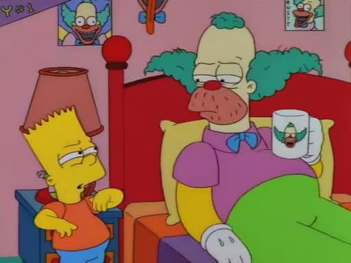 File:The last temptation of Krust -2015-01-02-01h30m15s252.jpg