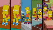 A Totally Fun Thing That Bart Will Never Do Again 16