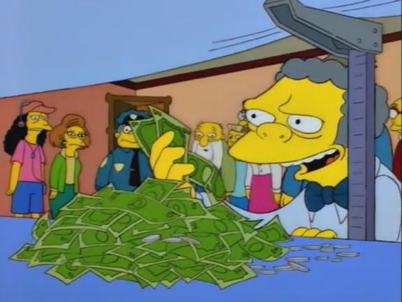 File:Bart's Girlfriend 125.JPG