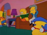 Bart the Daredevil 18