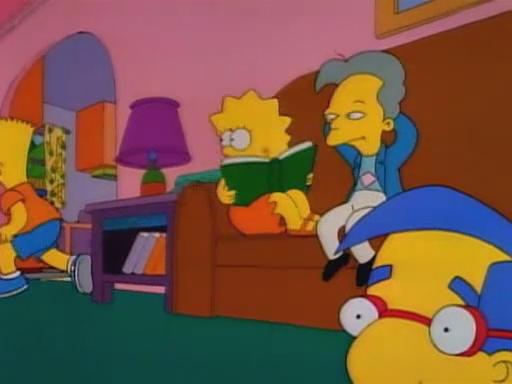 File:Bart the Daredevil 18.JPG