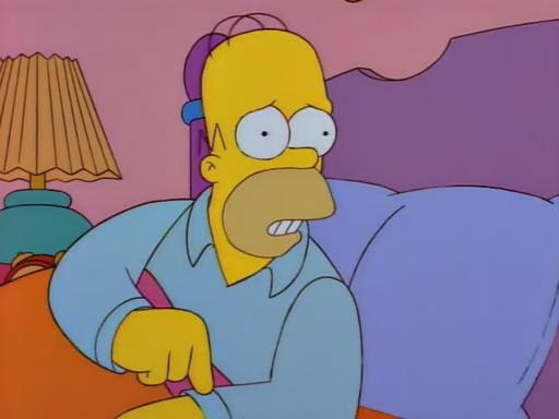 File:Homer's Phobia 51.JPG