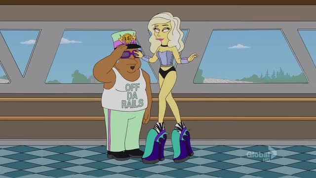 File:Lisa goes Gaga -2015-01-04-05h01m04s22.jpg