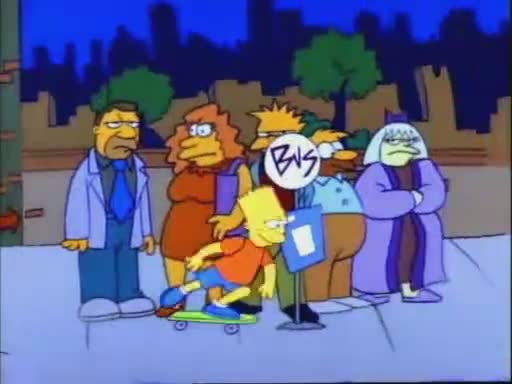 File:The Call of the Simpsons -00020.jpg