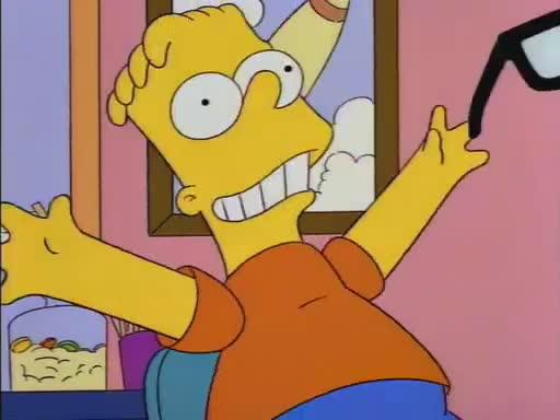 File:The Last Temptation of Homer -2015-01-03-08h21m38s40.jpg