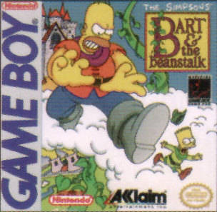 File:Bart and the Beanstalk.png