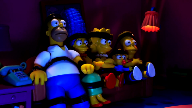 File:Couch Gag No.313.png