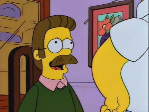 File:Homer Loves Flanders 51.JPG