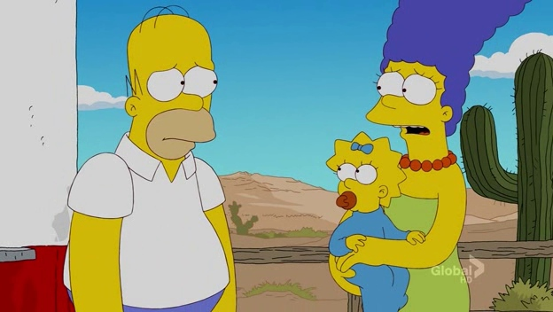 File:Lisa Simpson, This Isn't Your Life 22.JPG