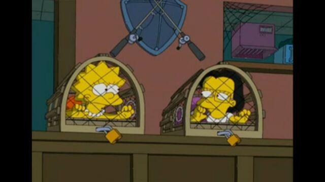 File:Lisa the Drama Queen (210).jpg