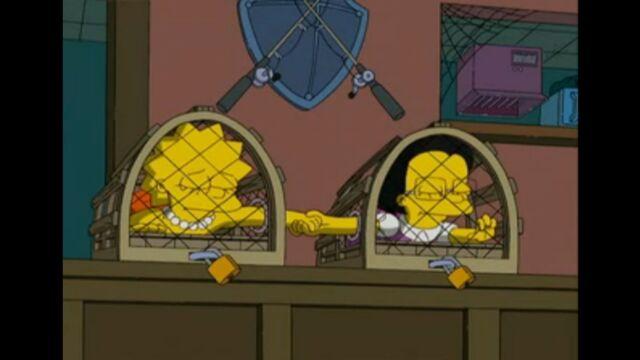 File:Lisa the Drama Queen (211).jpg
