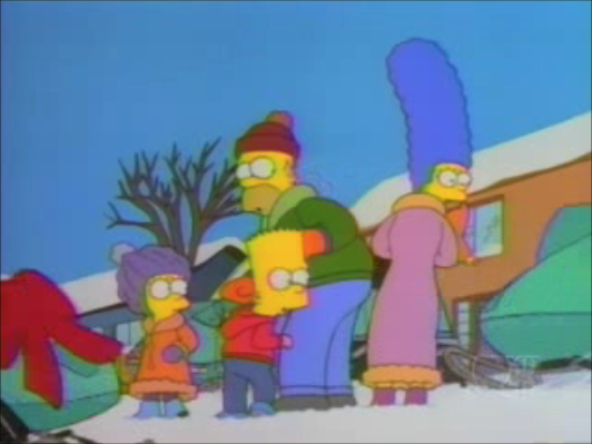 File:Miracle on Evergreen Terrace 84.png