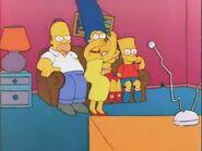 Moaning Lisa -00039