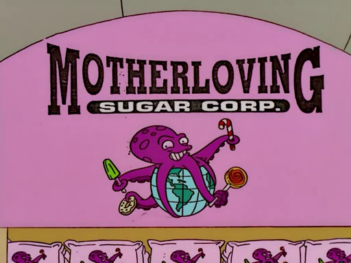 File:Sweets and Sour Marge 46.JPG