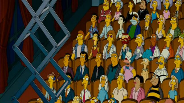 File:The Simpsons Move (0508).jpg