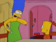 Bart Carny 94