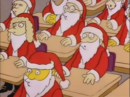 File:Simpsons roasting on a open fire -2015-01-03-09h53m26s98.jpg